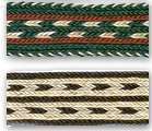 tack braid wide